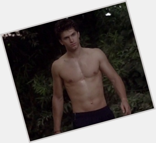 Keegan Allen full body 11.jpg