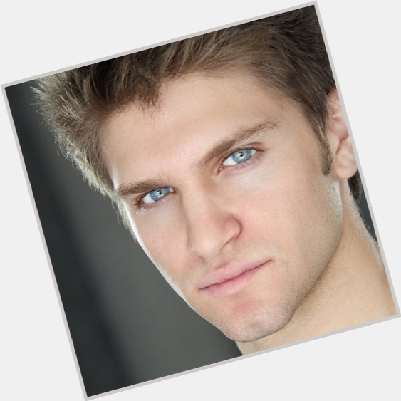 Keegan Allen new pic 10.jpg