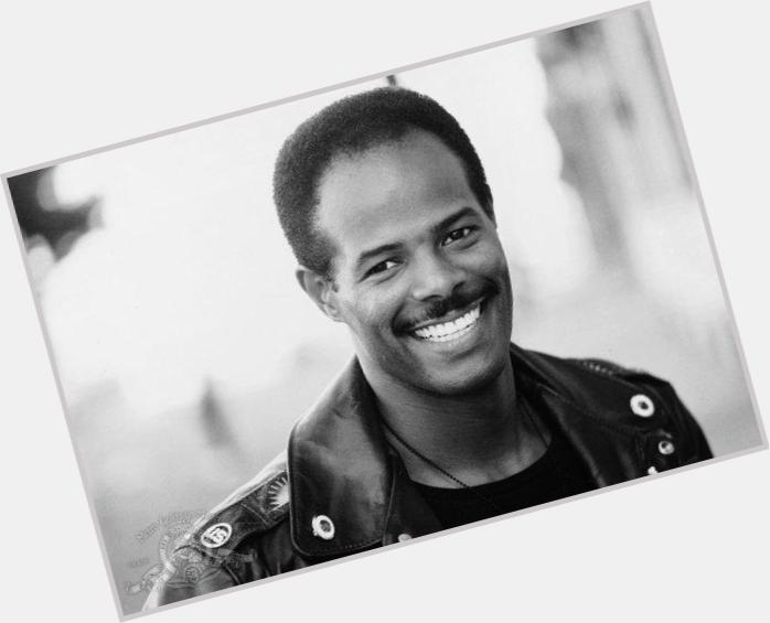 Keenen Ivory Wayans dating 4.jpg