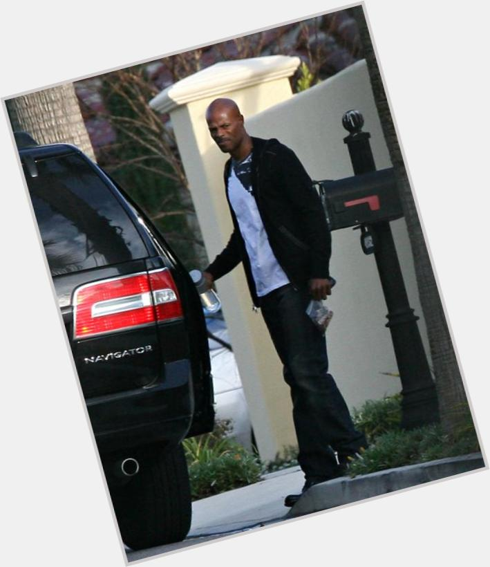 Keenen Ivory Wayans exclusive hot pic 6.jpg