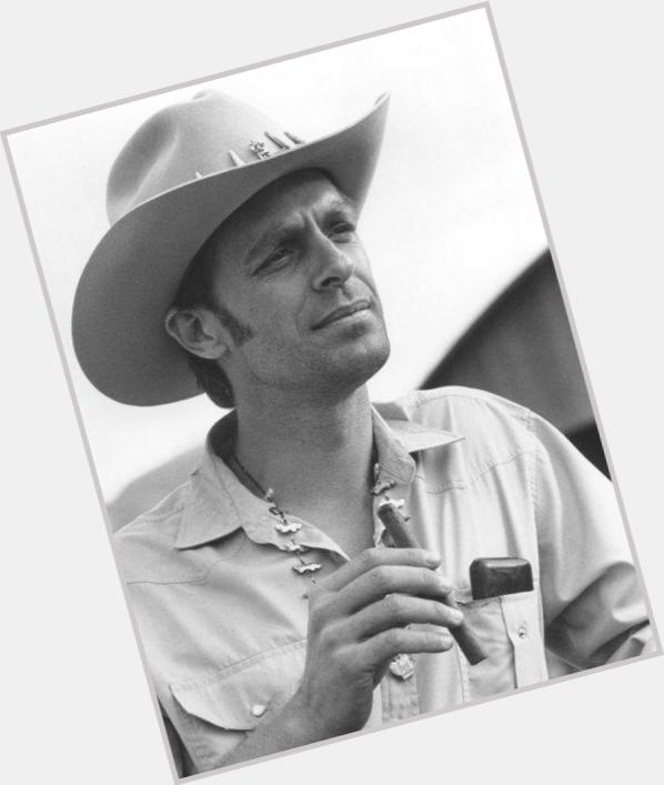 Keith Carradine new pic 5.jpg