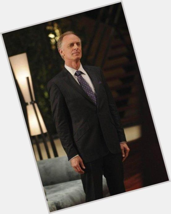Keith Carradine young 10.jpg