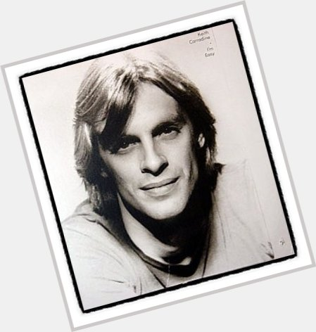 Keith Carradine young 7.jpg