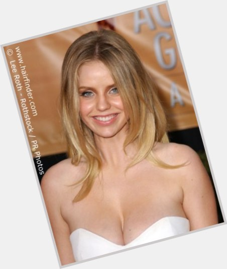 Kelli garner leak leaked celebrity photos online