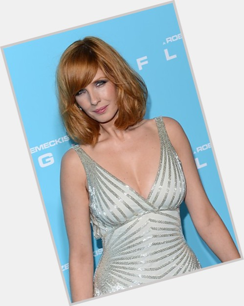 Kelly Reilly body 1.jpg
