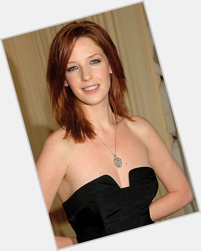 Kelly Reilly celebrity 6.jpg