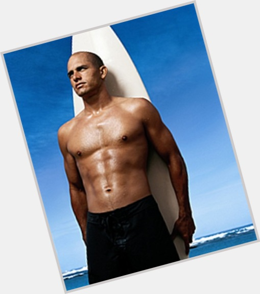 Kelly Slater exclusive hot pic 6.jpg