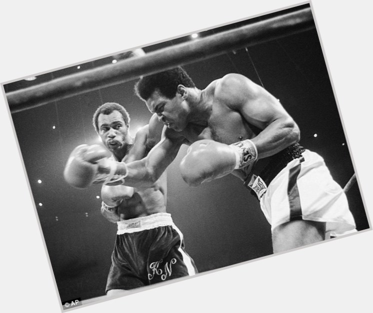 Ken Norton full body 11.jpg