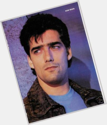Ken Wahl dating 10.jpg