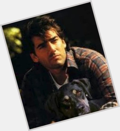 Ken Wahl dating 6.jpg