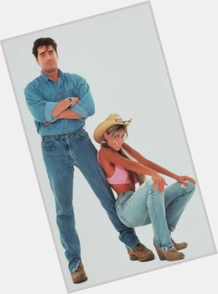 ken wahl official site for man crush monday mcm woman