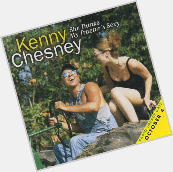 Kenny Chesney body 6.jpg