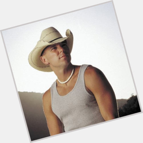 Kenny Chesney sexy 0.jpg