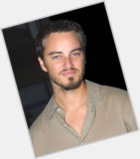 Kerr Smith full body 9.jpg