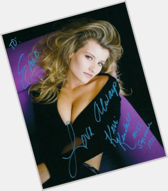 Kerri Kendall Nude Photos 92