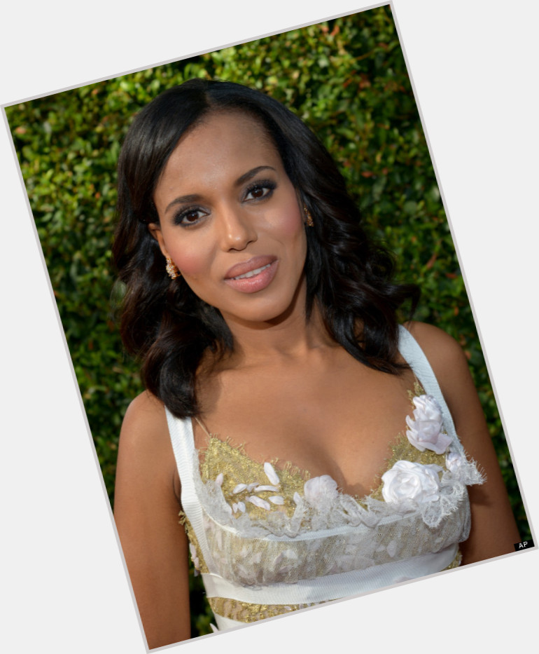 Kerry Washington body 0.jpg