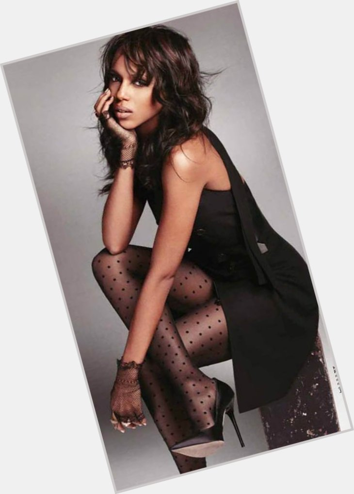 Kerry Washington new pic 4.jpg