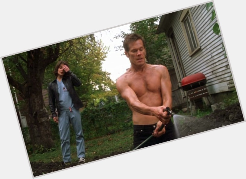 Kevin Bacon new pic 9.jpg
