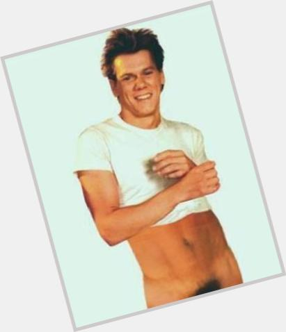 Kevin Bacon sexy 3.jpg