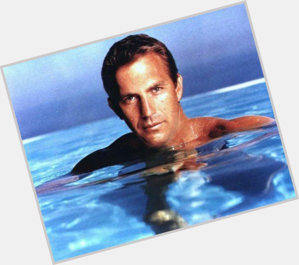 Kevin Costner body 10.jpg