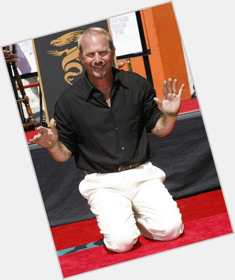Kevin Costner body 7.jpg