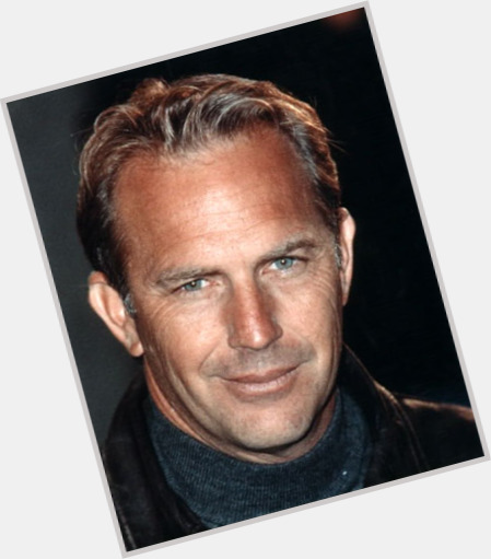 Kevin Costner new pic 9.jpg