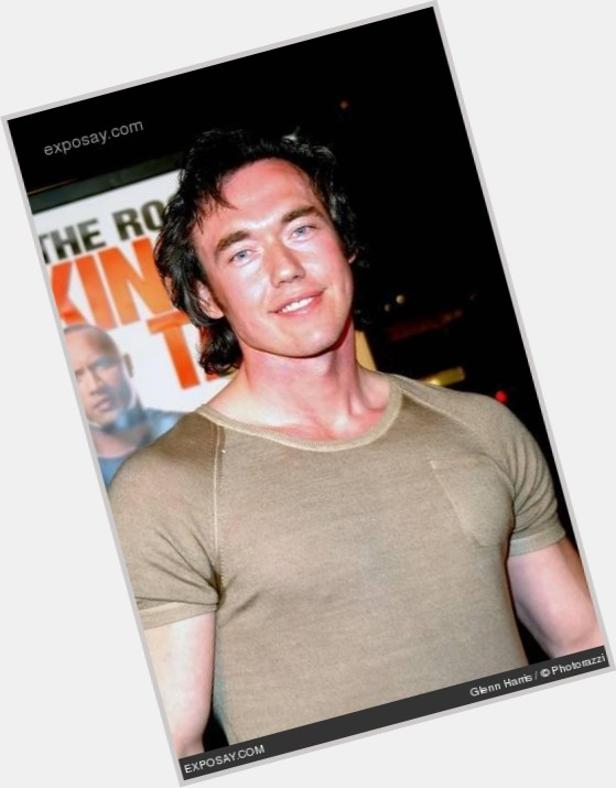 Kevin Durand dating 7.jpg