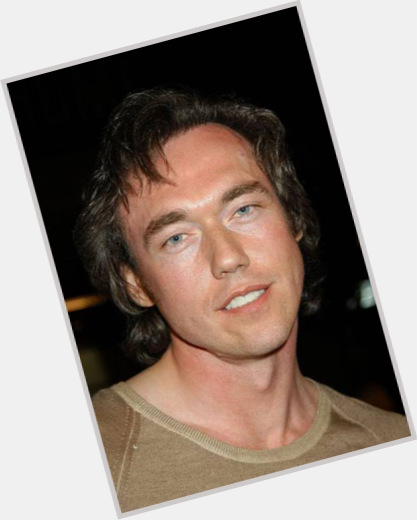 Kevin Durand Hot Kevin Durand | Officia...