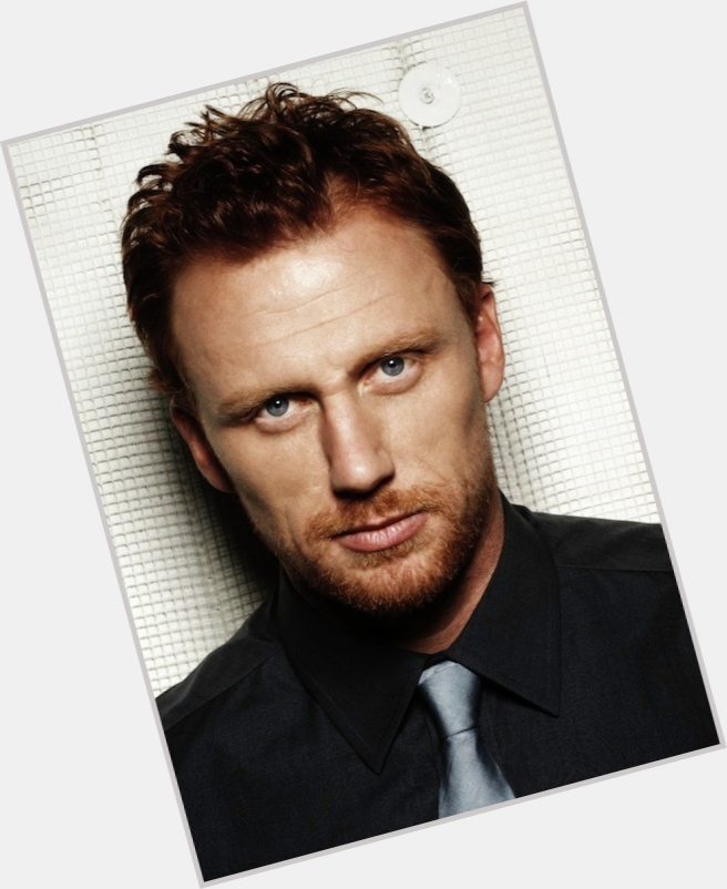 Kevin Mckidd full body 11.jpg
