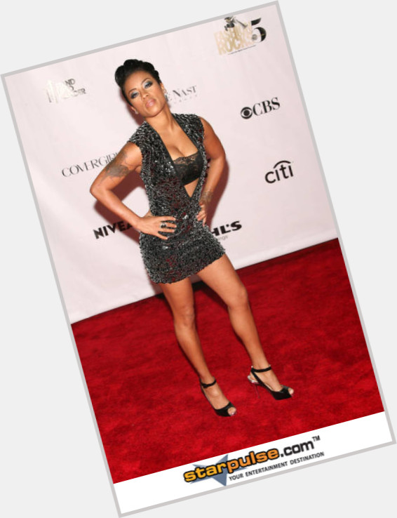 Keyshia Cole body 7.jpg
