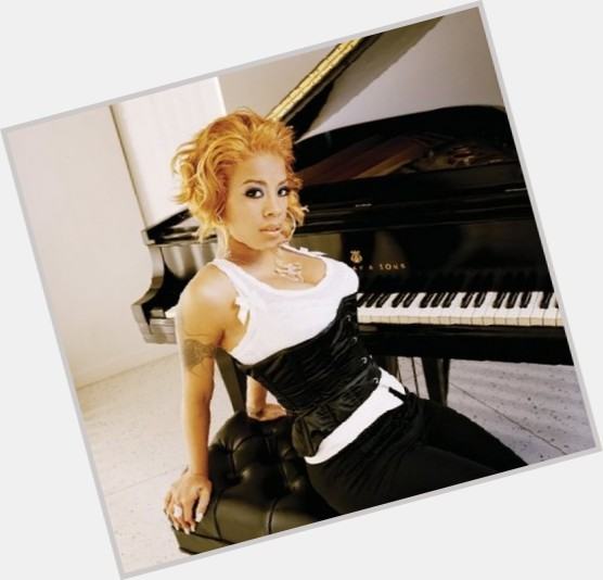 Keyshia Cole exclusive 10.jpg
