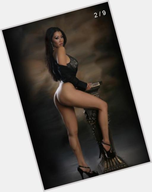Kiana Kim Official Site For Woman Crush Wednesday Wcw