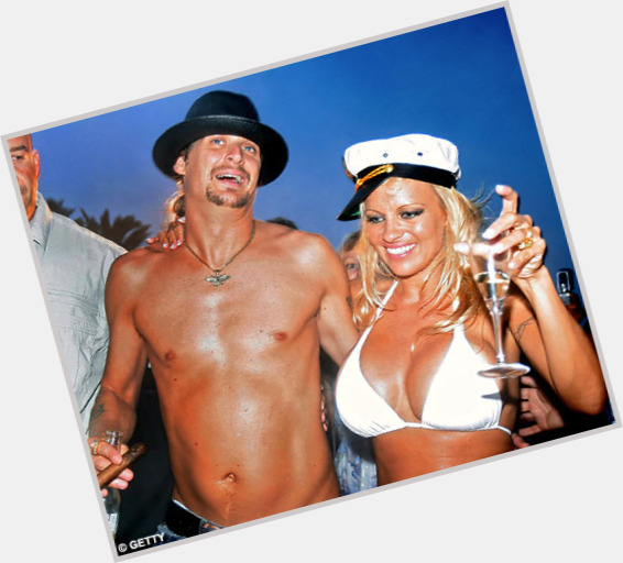 Kid Rock body 6.jpg
