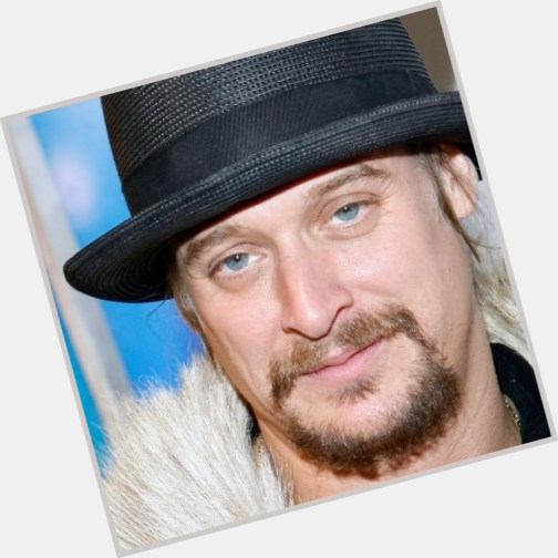 Kid Rock full body 1.jpg