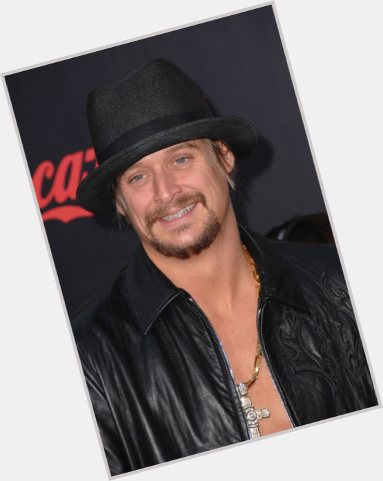 Kid Rock full body 7.jpg
