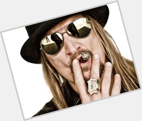 Kid Rock full body 9.jpg