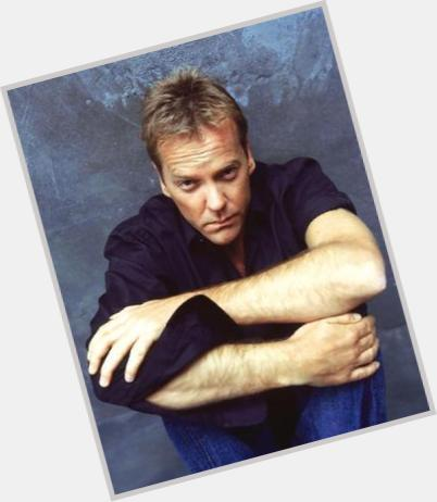 Kiefer Sutherland exclusive hot pic 9.jpg