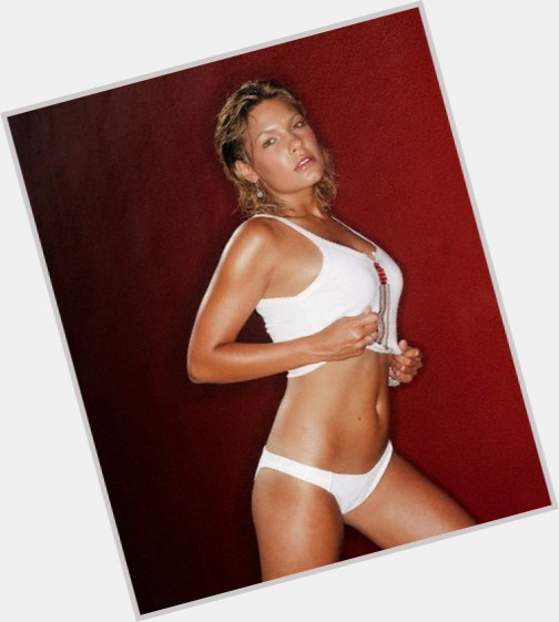 Kiele Sanchez exclusive hot pic 8.jpg