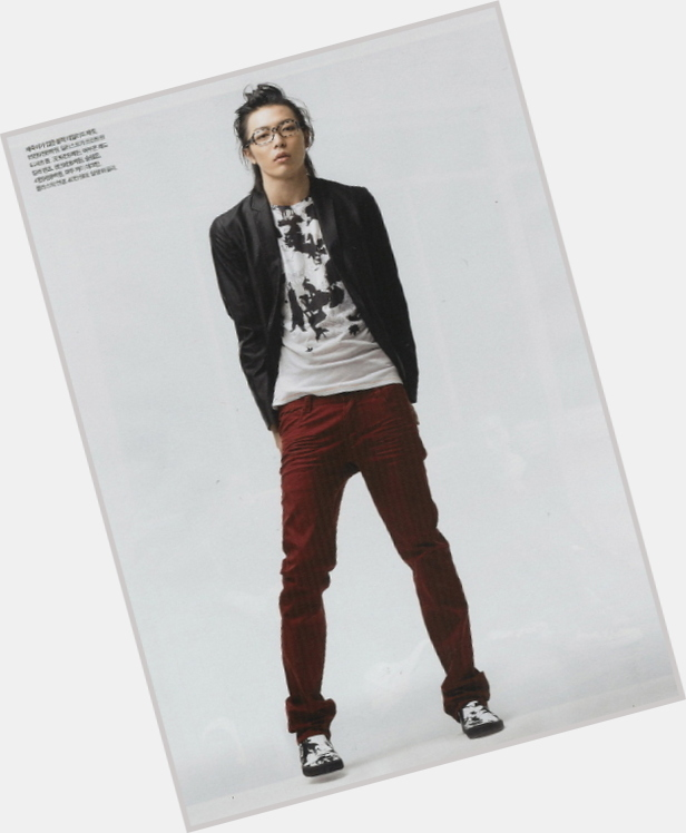 Kim Jae Wook full body 6.jpg