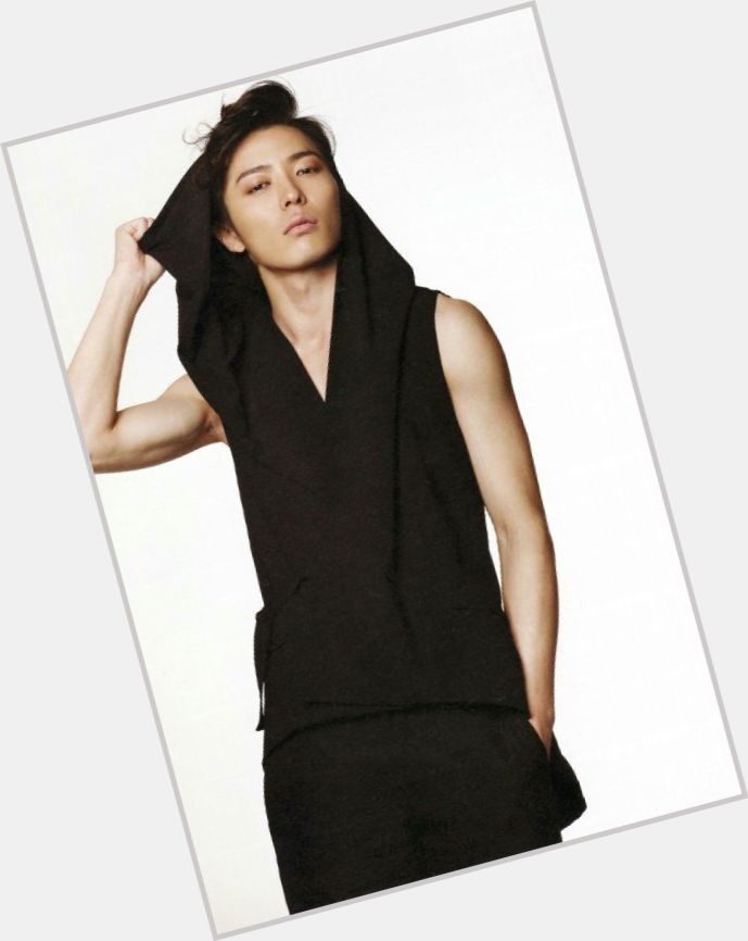 Kim Jae Wook full body 9.jpg