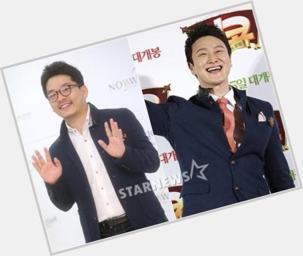 Kim Jun new pic 9.jpg