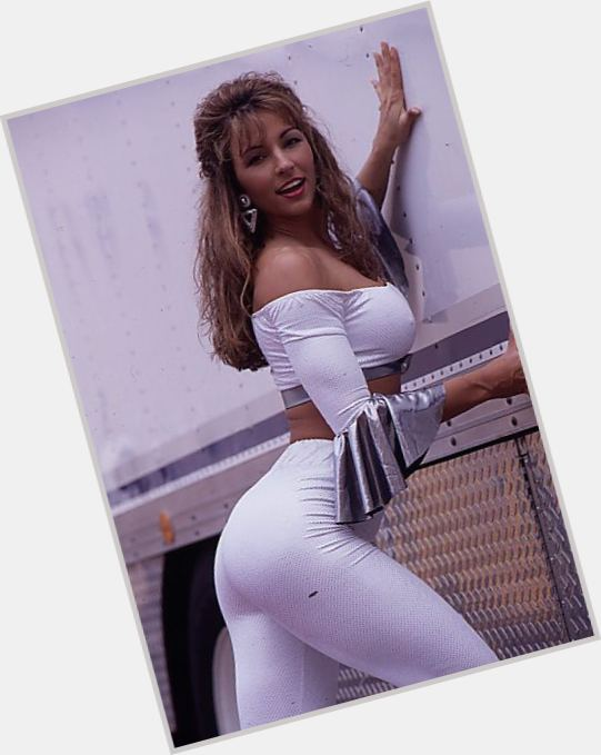 Kimberly Page full body 9.jpg