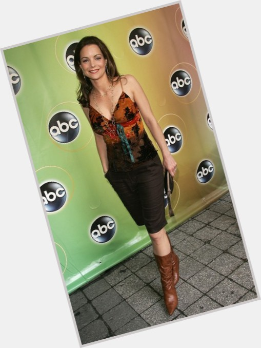 Kimberly Williams Paisley full body 7.jpg