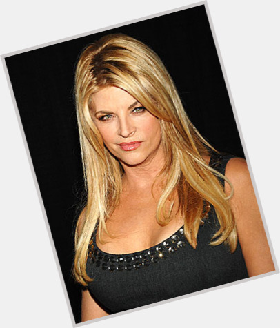 Kirstie Alley Official Site For Woman Crush Wednesday Wcw