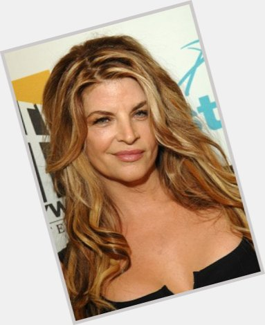 Kirstie Alley new pic 1.jpg
