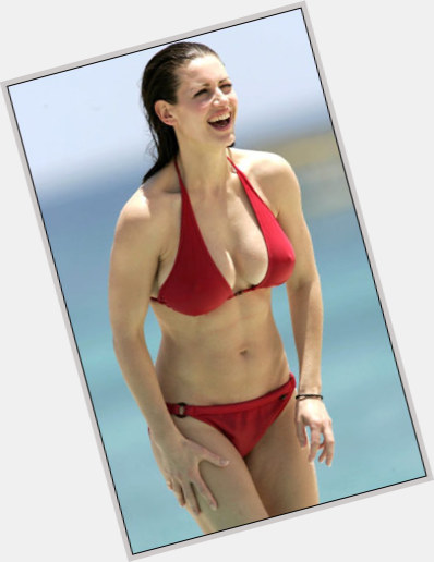 Kirsty Gallacher dating 2.jpg