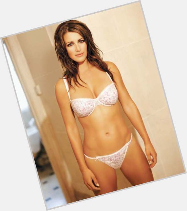 Kirsty Gallacher hot 6.jpg