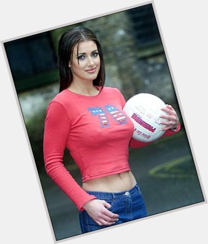 Kirsty Gallacher new pic 11.jpg