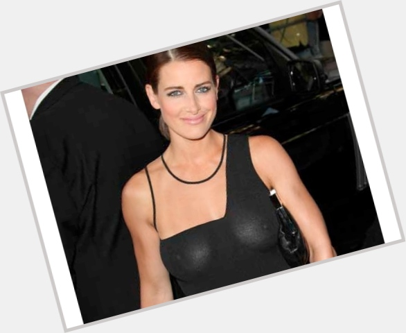 Kirsty Gallacher new pic 5.jpg