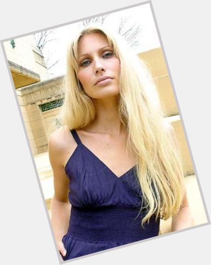 Fantastic woman kirsty 3 2
